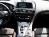 gtspirit-2014-bmw-m6-gran-coupe-details-0013