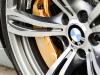 gtspirit-2014-bmw-m6-gran-coupe-details-0014