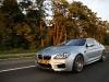 gtspirit-2014-bmw-m6-gran-coupe-0003