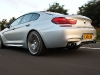 gtspirit-2014-bmw-m6-gran-coupe-0005