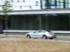 gtspirit-2014-bmw-m6-gran-coupe-0006