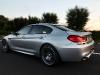 gtspirit-2014-bmw-m6-gran-coupe-0008