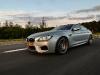 gtspirit-2014-bmw-m6-gran-coupe-0010