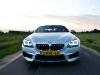 gtspirit-2014-bmw-m6-gran-coupe-0011