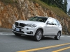 gtspirit-2014-bmw-x5-0019