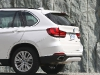 gtspirit-2014-bmw-x5-0021
