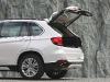 gtspirit-2014-bmw-x5-0022