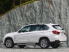 gtspirit-2014-bmw-x5-0025