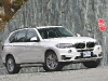 gtspirit-2014-bmw-x5-0027