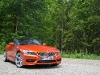 gtspirit-bmw-z4-sdrive-35is-0001