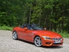 gtspirit-bmw-z4-sdrive-35is-0002