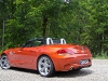 gtspirit-bmw-z4-sdrive-35is-0005