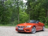 gtspirit-bmw-z4-sdrive-35is-0006