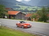 gtspirit-bmw-z4-sdrive-35is-0009