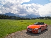 gtspirit-bmw-z4-sdrive-35is-0010