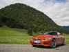 gtspirit-bmw-z4-sdrive-35is-0012