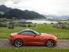 gtspirit-bmw-z4-sdrive-35is-0013
