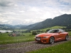 gtspirit-bmw-z4-sdrive-35is-0014