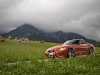gtspirit-bmw-z4-sdrive-35is-0015