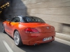 gtspirit-bmw-z4-sdrive-35is-0018