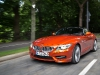 gtspirit-bmw-z4-sdrive-35is-0019