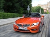gtspirit-bmw-z4-sdrive-35is-0020
