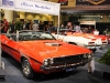 canadian-auto-show-2014-22