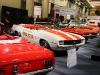 canadian-auto-show-2014-25