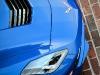 004-c7-corvette-pace-car