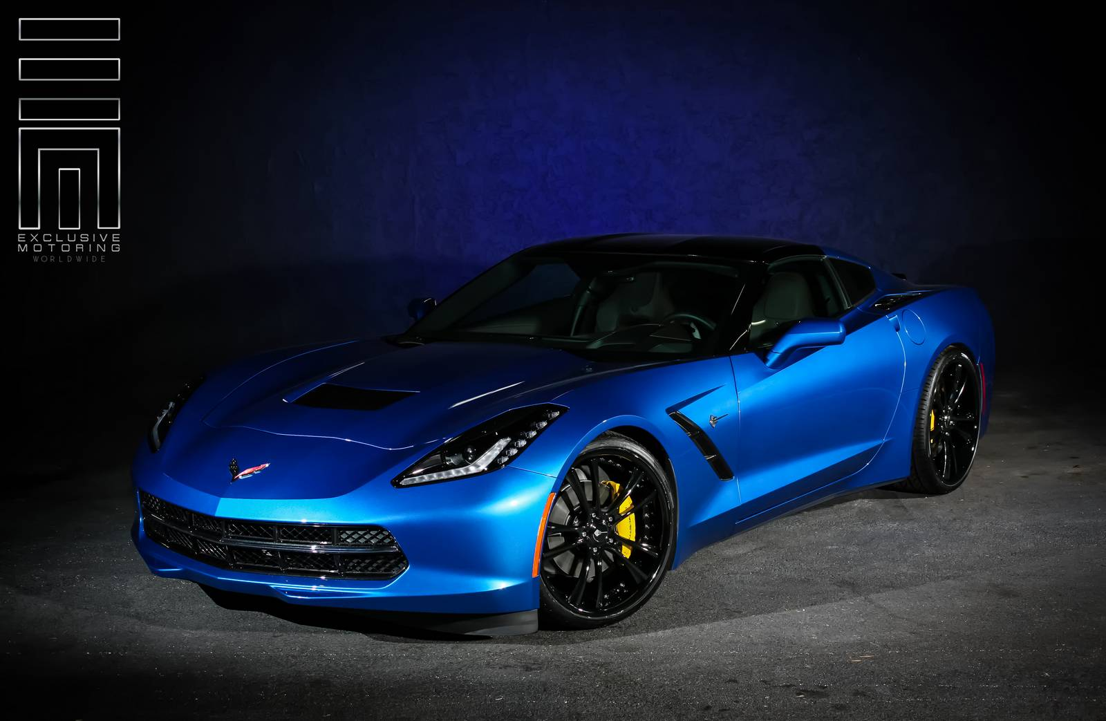 http://www.gtspirit.com/wp-content/gallery/2014-corvette-stingray/2014-corvette-stingray-3.jpg