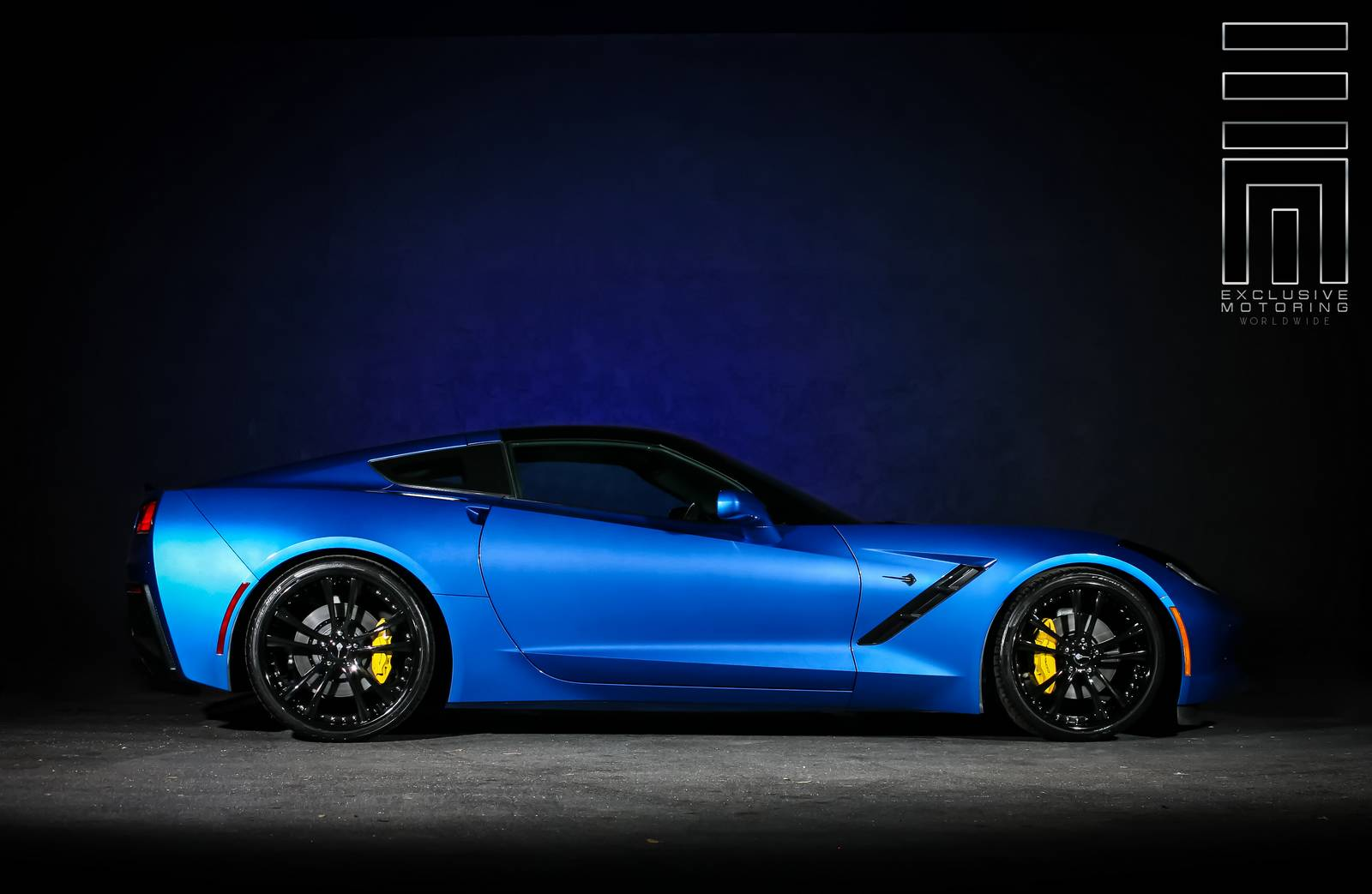 http://www.gtspirit.com/wp-content/gallery/2014-corvette-stingray/2014-corvette-stingray-4.jpg