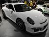 Curbstone Porsche 991 GT3