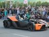 dubai-motor-parade-13