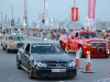 dubai-motor-parade-19
