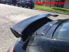 Spyshots 2014 Porsche GT3