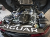 gtspirit-2014-jaguar-c-x75-concept-0022