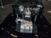 gtspirit-2014-jaguar-c-x75-concept-0024