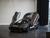 gtspirit-2014-jaguar-c-x75-concept-0027