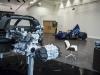 gtspirit-2014-jaguar-c-x75-concept-0032