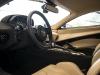 gtspirit-2014-jaguar-c-x75-concept-0046