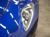 gtspirit-2014-jaguar-c-x75-concept-0050
