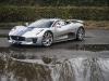 gtspirit-2014-jaguar-c-x75-concept-0056