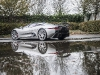 gtspirit-2014-jaguar-c-x75-concept-0058