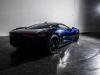 gtspirit-2014-jaguar-c-x75-concept-0003