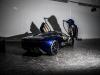 gtspirit-2014-jaguar-c-x75-concept-0004