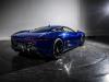 gtspirit-2014-jaguar-c-x75-concept-0005