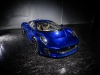 gtspirit-2014-jaguar-c-x75-concept-0006