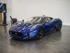 gtspirit-2014-jaguar-c-x75-concept-0009