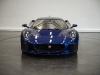 gtspirit-2014-jaguar-c-x75-concept-0010