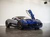 gtspirit-2014-jaguar-c-x75-concept-0014